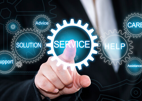 business-services-small