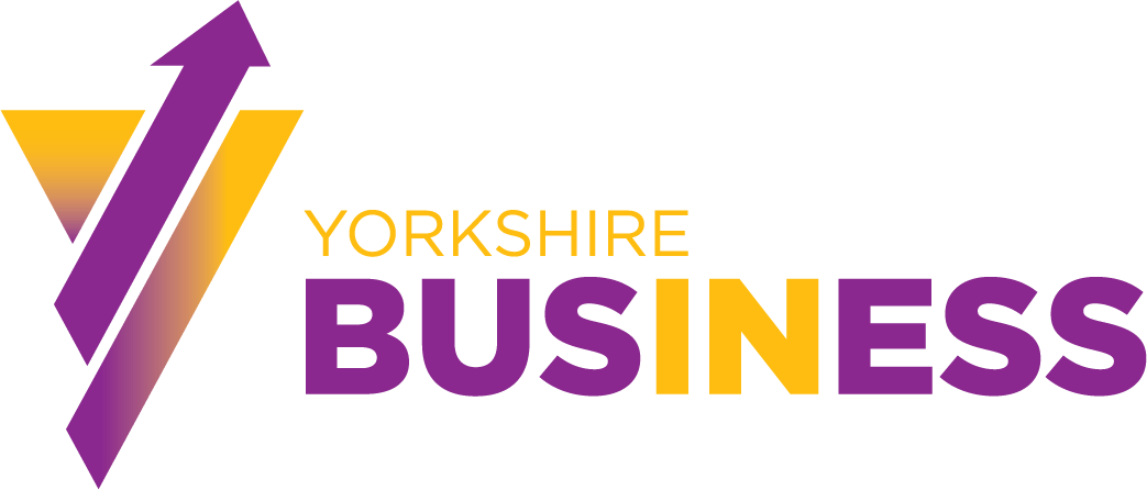 Yorkshire in Business