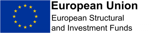 european-structural-investment-funds