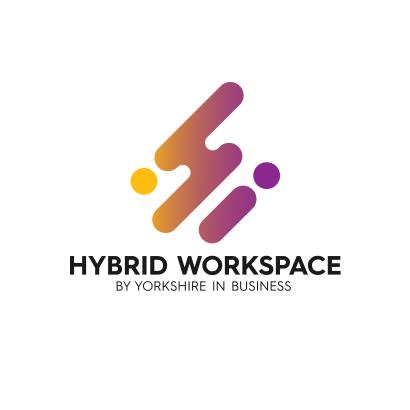 R1_Hybrid_Workspace_Logo_1